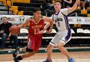 Boys basketball top 10 rankings, Jan. 2