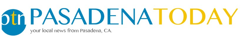 Pasadena Today News Logo