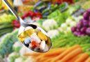 Vitamin Supplements: Do I Really Need Them?