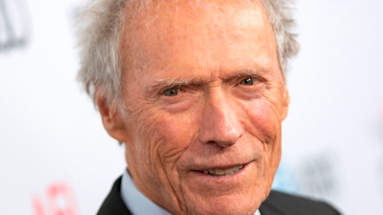 Richard Jewell director Clint Eastwood has defended the film against criticism from the Atlanta Journal-Constitution