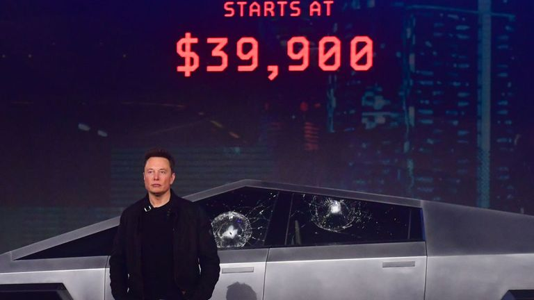 Mr Musk's win may influence what is deemed acceptable when it comes to insults on social media